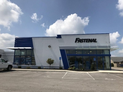 Fastenal (Galway)