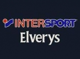 Elvery's Sports (Mayo)